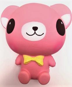 Squishy Jumbo Teddy Bear