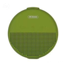 WK Design SP 150 Portable Wireless Speaker