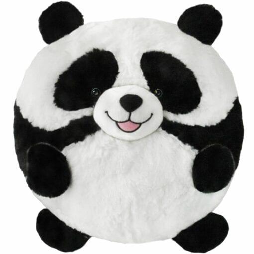 111387 Squishable Classic Panda - 38 cm