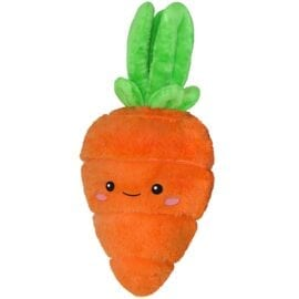 107010 Big Squishable Comfort Food Carrot - 38 cm