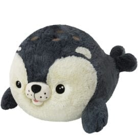 Big Squishable Classic Spotted Seal - 38 cm