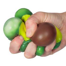 111467-6 Tobar Stressboll Avocado