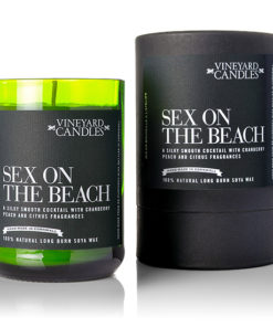 sex on the beach doftljus