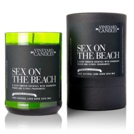 sex on the beach doftljus