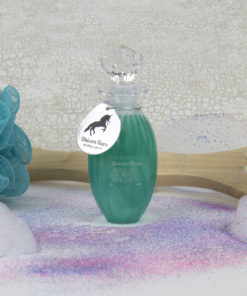111348 Unicorn Tears Bubble Bath