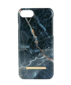 ONSALA COLLECTION Shine Grey Marble Case iPhone 8/7/6/6S