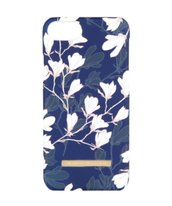 GEAR ONSALA COLLECTION Soft Mystery Magnolia iPhone 8/7/6/6S
