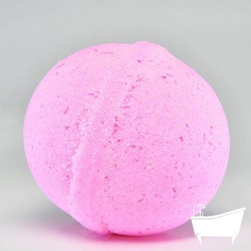 111530-2 Bomb Cosmetics The Pet Set Bomb Surprise 350 g