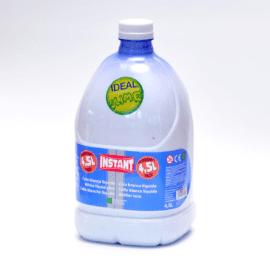School Glue Slime PVA Lim 4.5 L