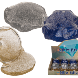 Glitter Diamant Putty