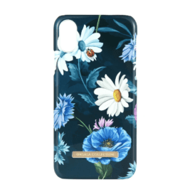 ONSALA COLLECTION Shine Poppy Chamomile Case iPhone X/Xs