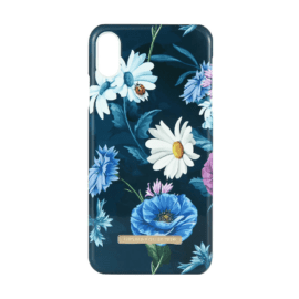 ONSALA COLLECTION Shine Poppy Chamomile Case iPhone Xs Max