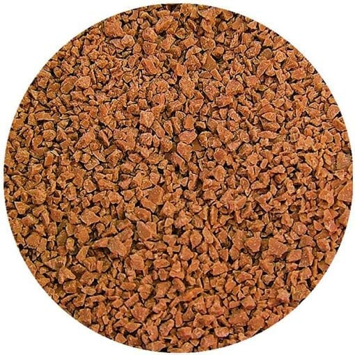111616 Chunk Sprinkles