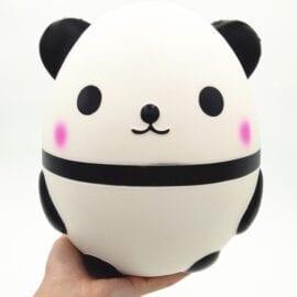 Squishy Gigantisk Panda