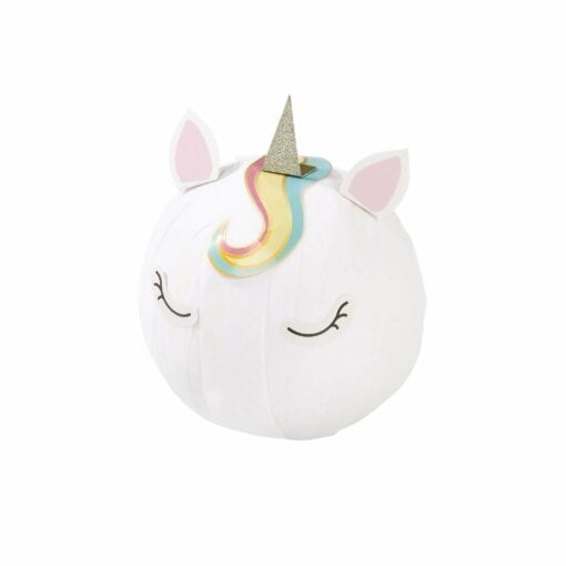 Surprise - We Heart Unicorns Wonderball