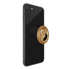POPSOCKETS Mobilhållare Swappable Crack a Cold One