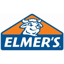 Elmer's Logo, Elmer's Magical Liquid