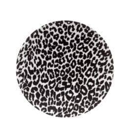 Grytunderlägg Leopard Sandstrom & Sandstrom – Kollektion Wildlife