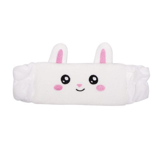111891 Makeup Hårband Bunny - Kawaii
