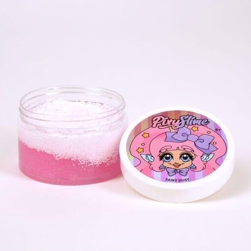 Pixy Slime Fairy Dust