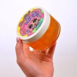 Pixy Slime Candy Blast