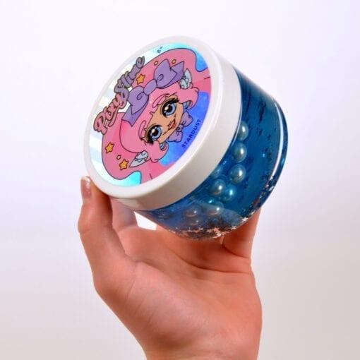Pixy Slime Stardust
