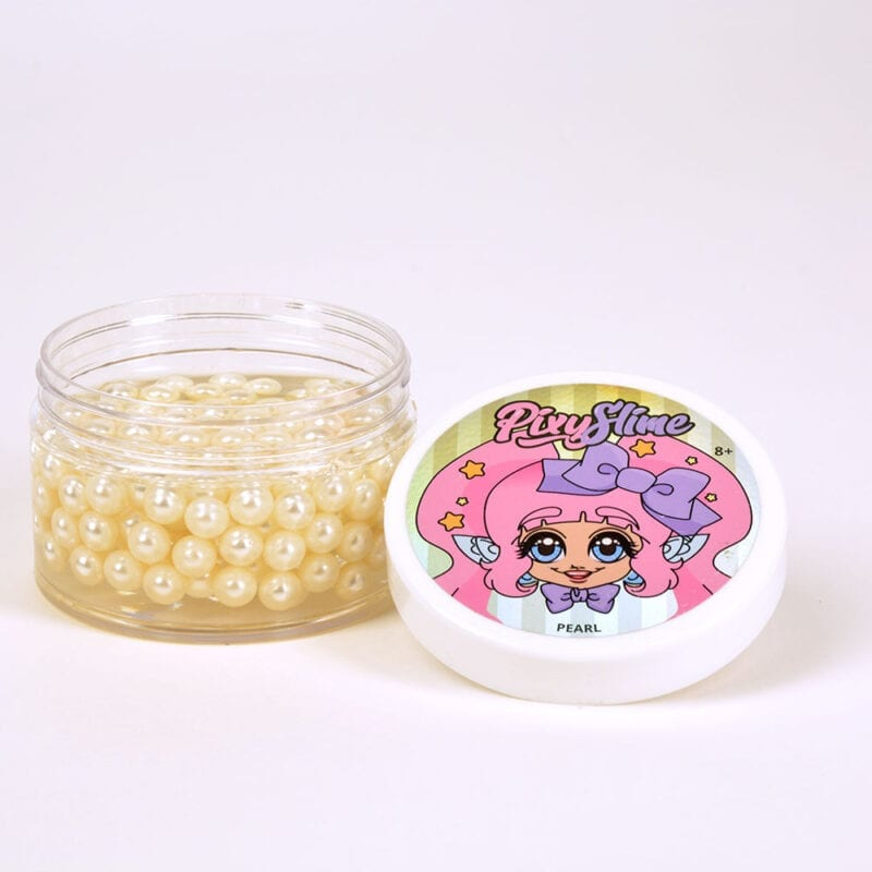Pixy Slime Pearl