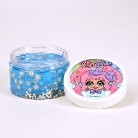 Pixy Slime Stardust