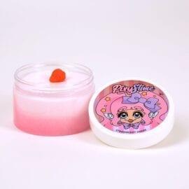 Pixy Slime Strawberry Shake