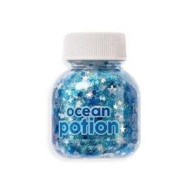 OOLY Pixie Paste Brush-On Glitter Glue - Glitterlim