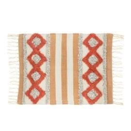 112186 Matta Arizona Tufted - Bohemian Home