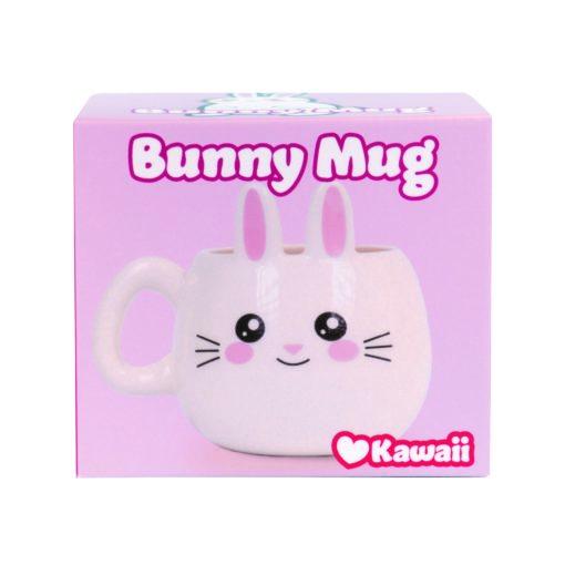 112189-2 Mugg Bunny - Kawaii