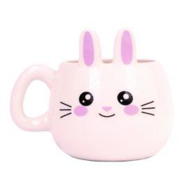 112189 Mugg Bunny - Kawaii