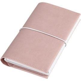 112206 Bullet Journal Kalender Rosa