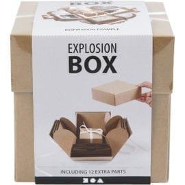 112214 Presentask Explosion Box Natur
