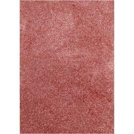 112249-3 Vivi Gade Design Paper Pad Blomma 24 Ark 120 g