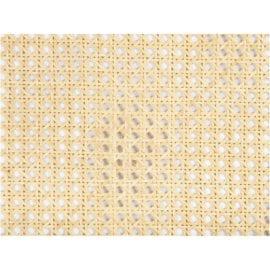 112260-1 Naturrotting i Rulle 50 cm