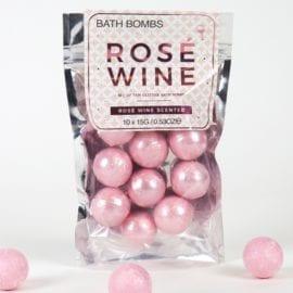 112299-2 Badbomber Rosé 10-Pack