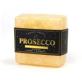 112304 Tvål Prosecco Med Doft Av Prosecco