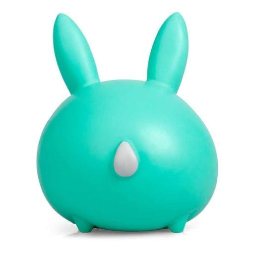 112333-2 Stressboll Kanin Squishkins Bunny