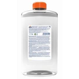 112354-4 Elmer's Genomskinligt 946 ml PVA Lim Till Slime