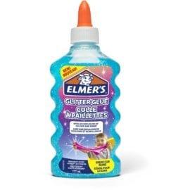 112355-10 Elmer's Glitter Slime Kit