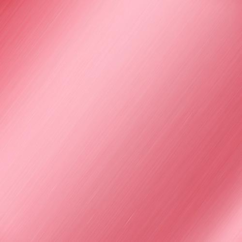 112363-1 Elmer's Metallic Färg 147 ml PVA Lim Till Slime Rosa