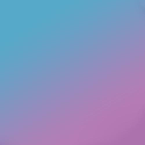 112364-10 Elmer's Färgskiftande UV Slime Kit