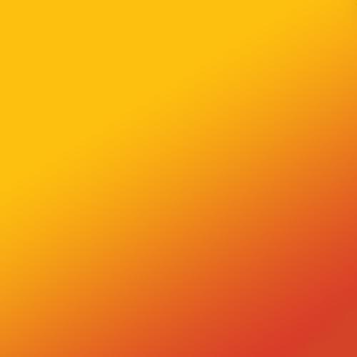 112364-2 Elmer's Färgskiftande UV Slime Kit1