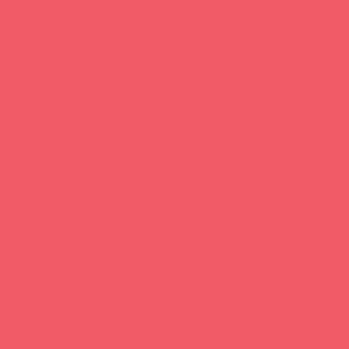 112367-11 Elmer's Opaque Färg Slime Kit