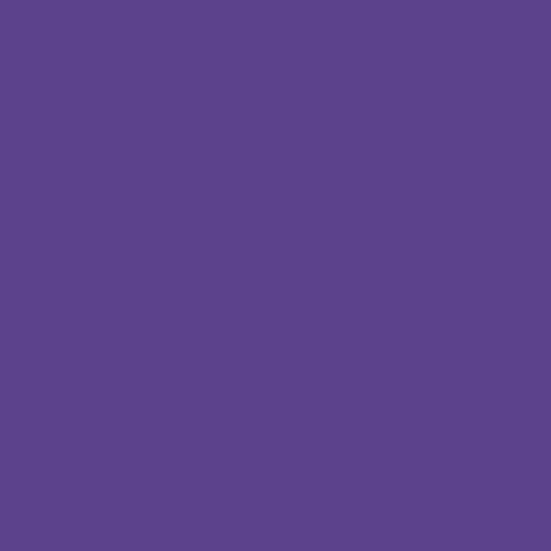 112367-6 Elmer's Opaque Färg Slime Kit