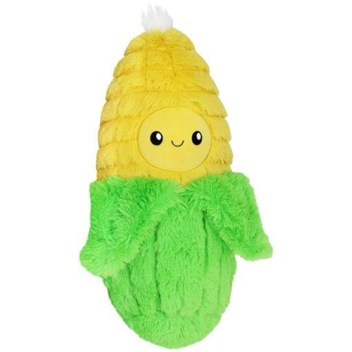 112398 Big Squishable Comfort Food Corn - 38 cm
