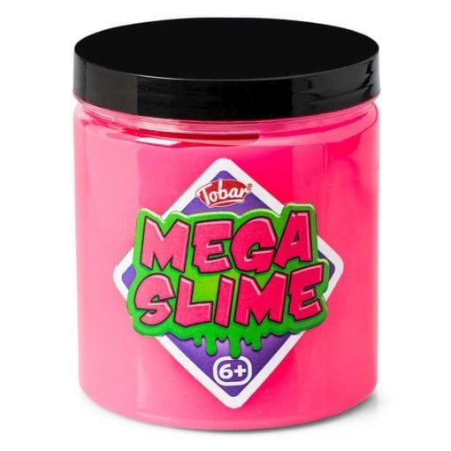 112463-2 Tobar Mega Slime