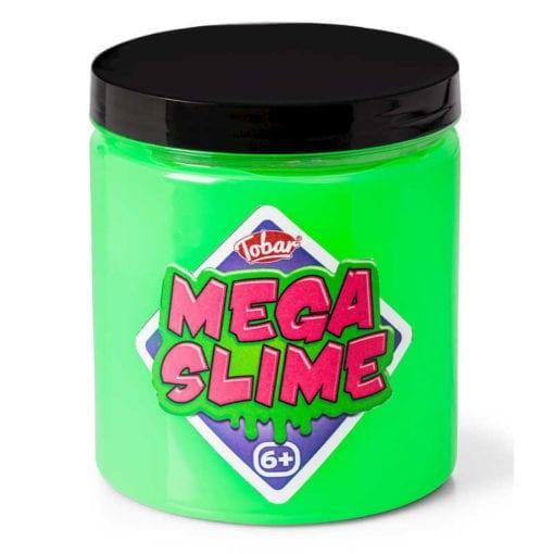 112463-3 Tobar Mega Slime